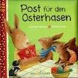 Post-fuer-den-Osterhasen