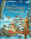 Das-Weihnachtsfest-im-Winterwald