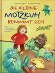 Motzkuh-benimmt-sich-nicht