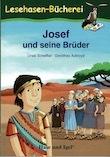 Josef-und-seine-Brueder