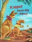 Kasper-kann-das-schon