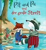 Pit-und-Pu-Titel