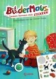 BilderMaus-Geschichten-von-der-kleinen-Katze-