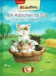 Ein-Kaetzchen-fuer-Ella