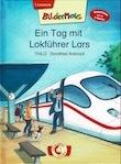 Ein-Tag-mit-Lokfuehrer-Lars