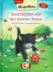 Geschichten-von-der-kleine-Katze