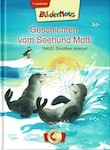 Seehund-Matti
