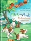 Mick-und-Muck-Die-Geburtstsagspuernasen-1