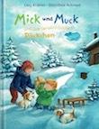 Mick-und-Muck-und-das-Paeckchen