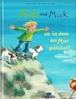 Mick-und-Muck-wo-ist-das-Meer
