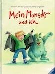 Mein-Monster-und-ich