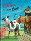 Halloei-aem-Betti